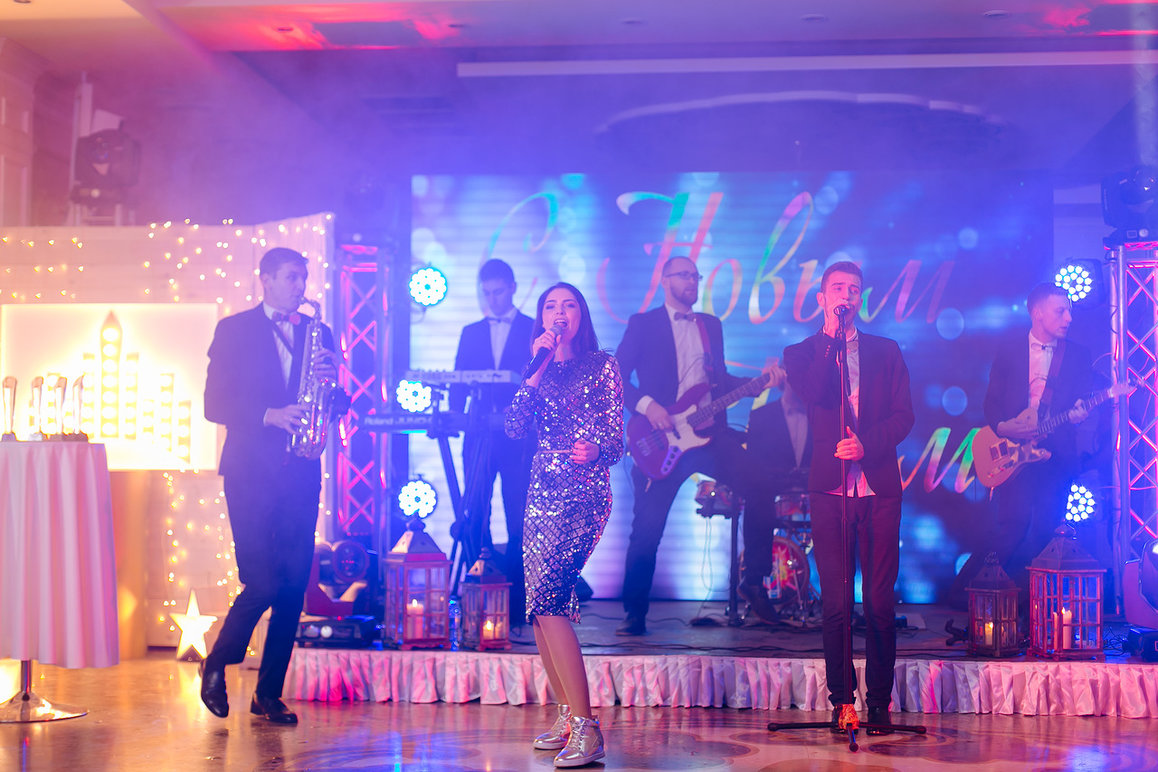 New_Year_Party_2018 _ 550