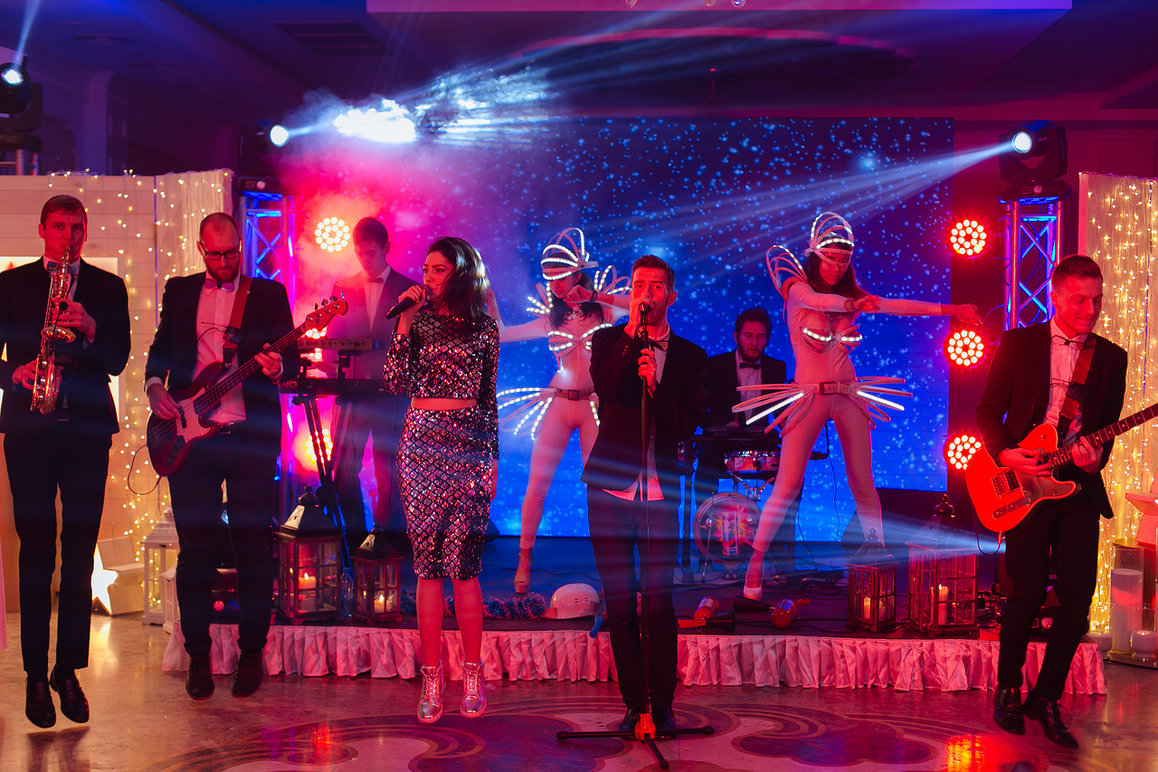 New_Year_Party_2018 _ 702