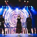 Музыканты в клуб, клубные вечеринки в Крыму